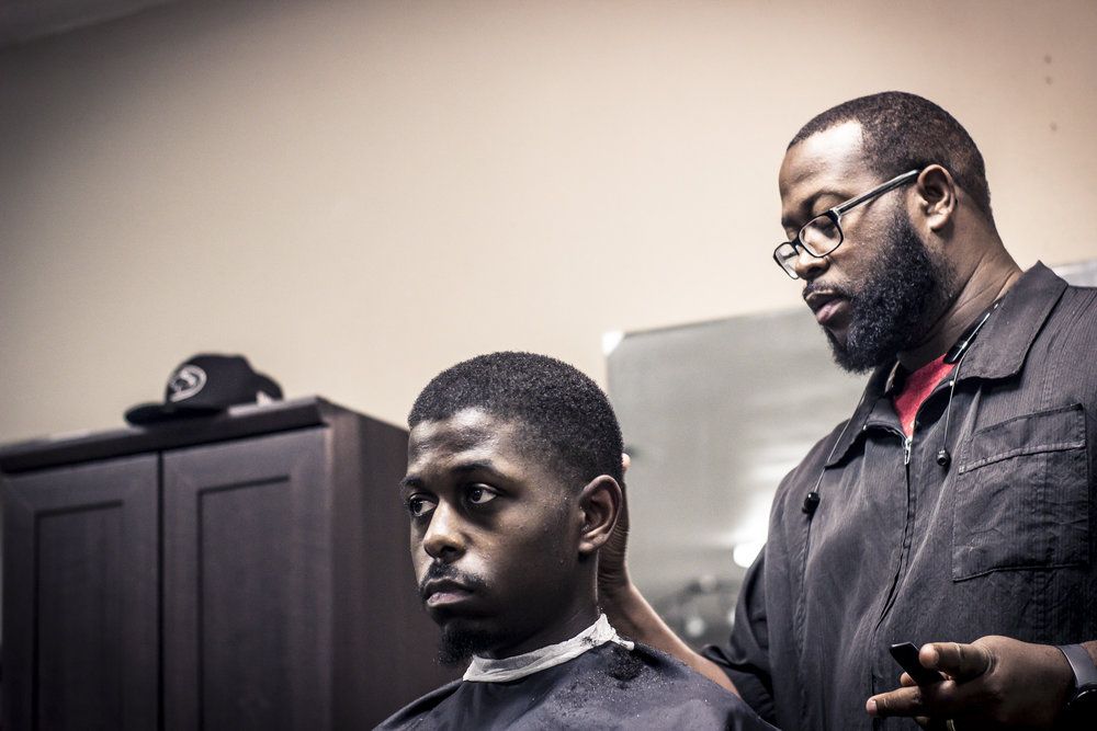 BarberTim-7.jpg