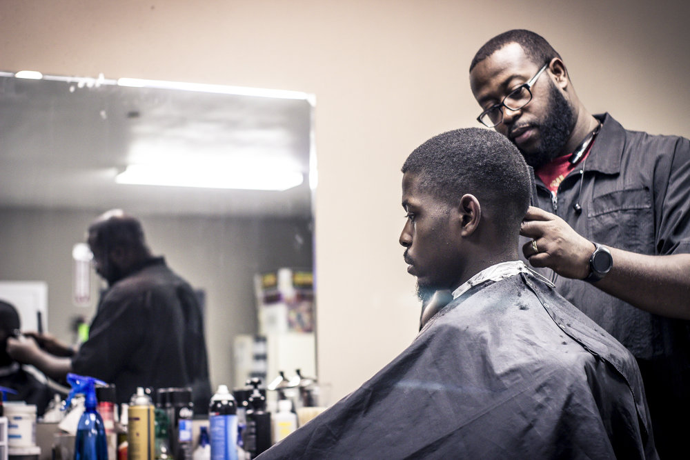BarberTim-10.jpg