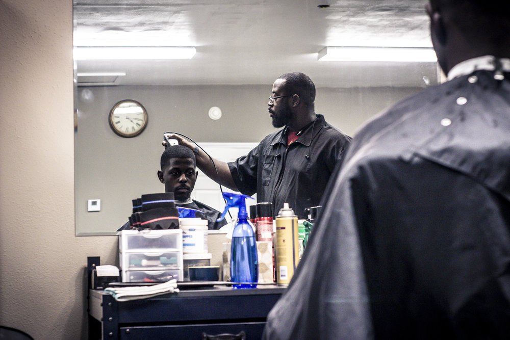 BarberTim-12.jpg