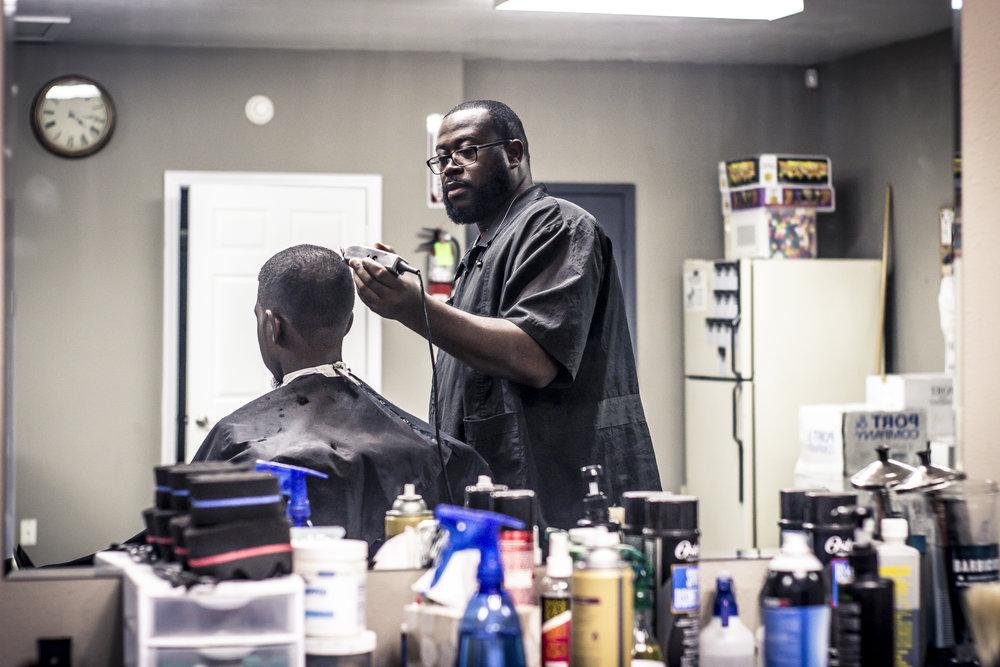 BarberTim-13.jpg