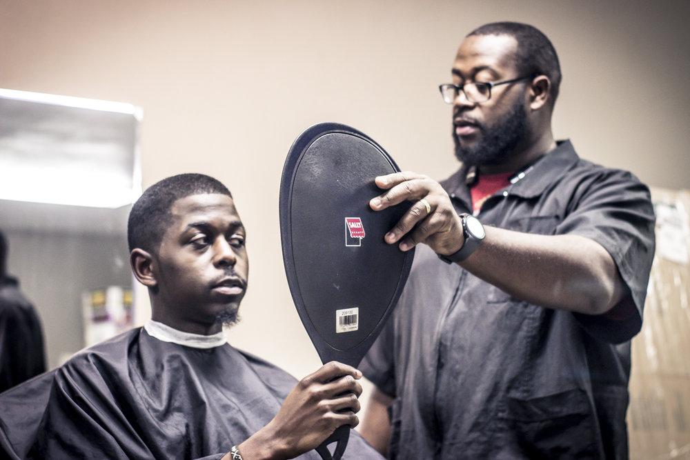 BarberTim-14.jpg