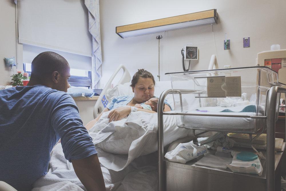 Baby Gabe at Hospital_070.jpg