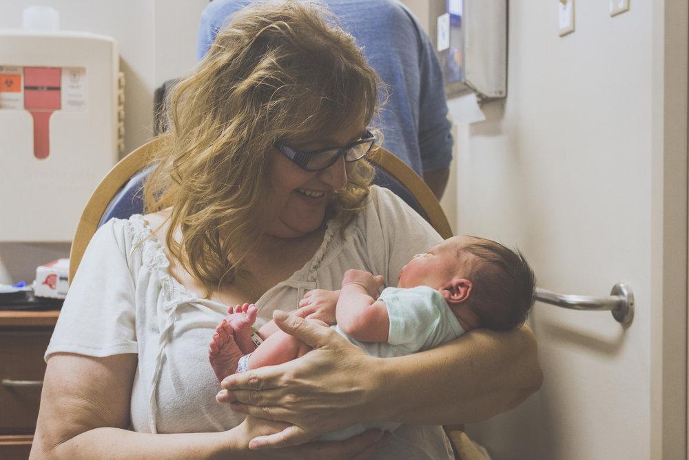 Baby Gabe at Hospital_050.jpg