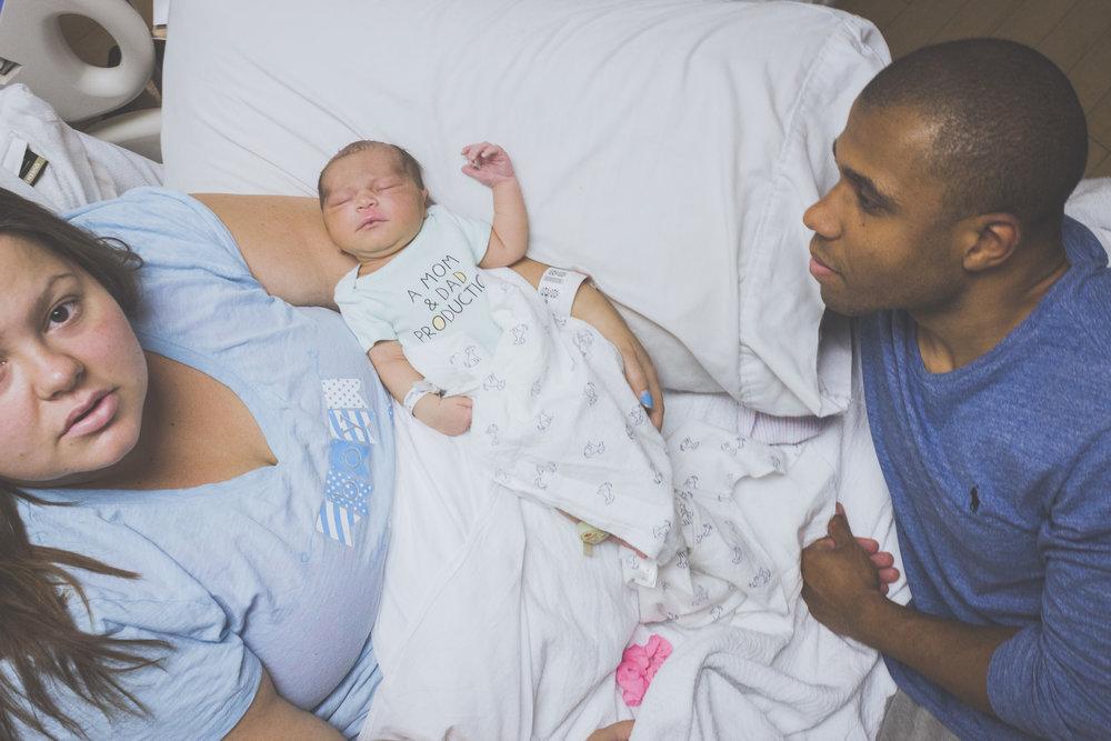 Baby Gabe at Hospital_078.jpg