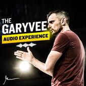 Gary Vee Audio Experience