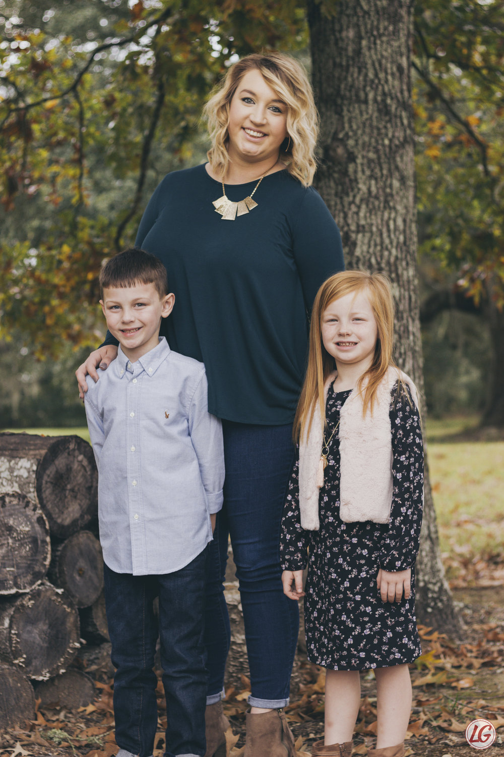 Hillory Family Fall -1.jpg