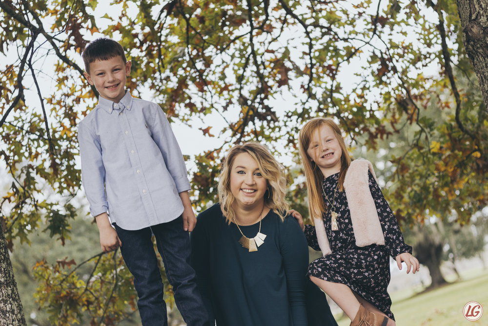Hillory Family Fall -20.jpg