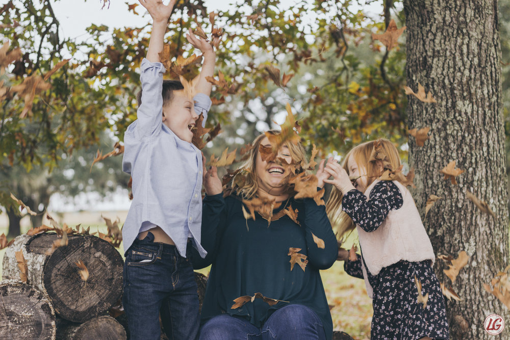Hillory Family Fall -42.jpg