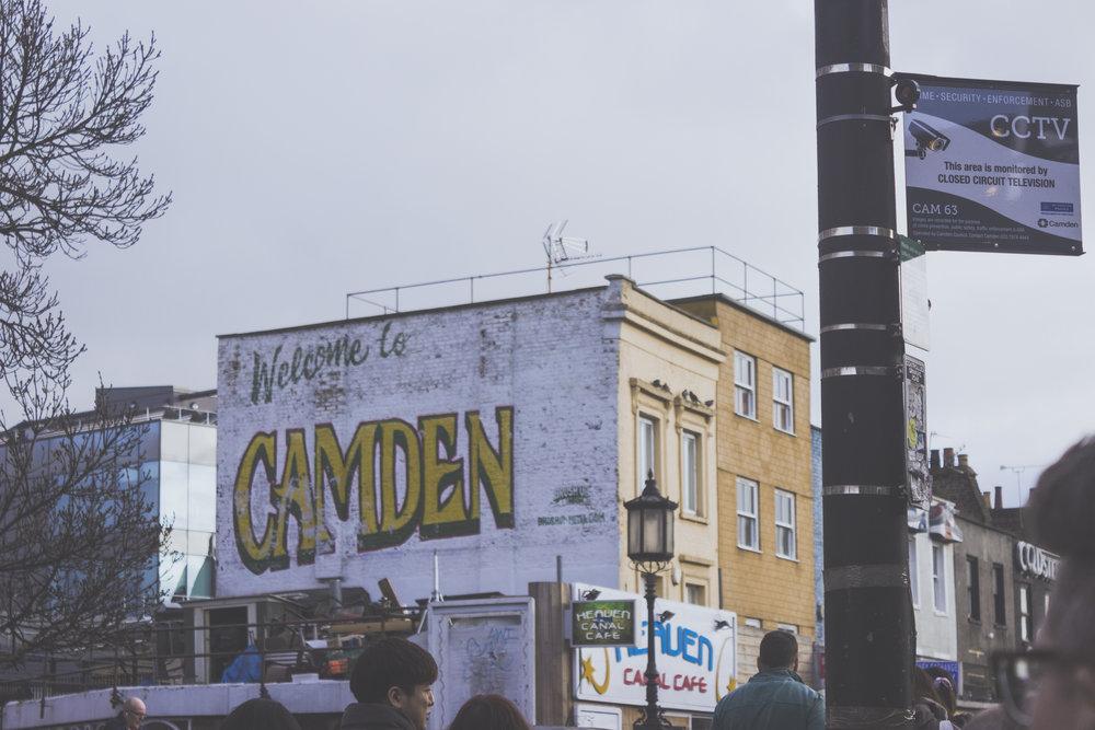 London Baby-27.jpg