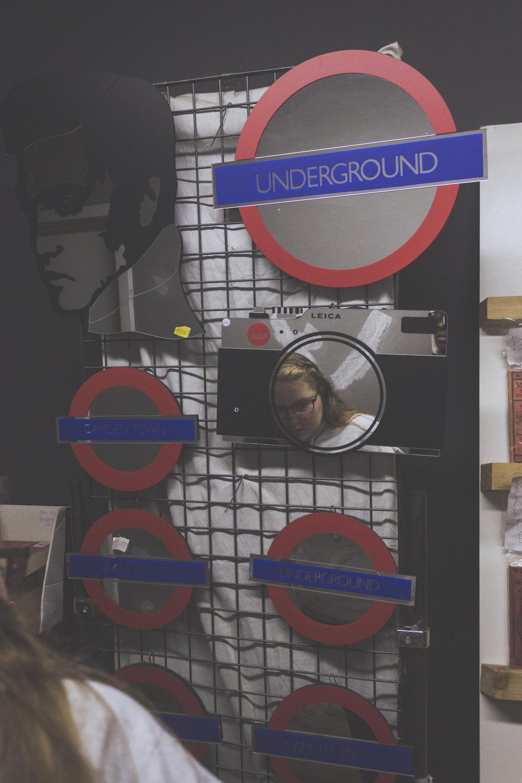 London Baby-25.jpg