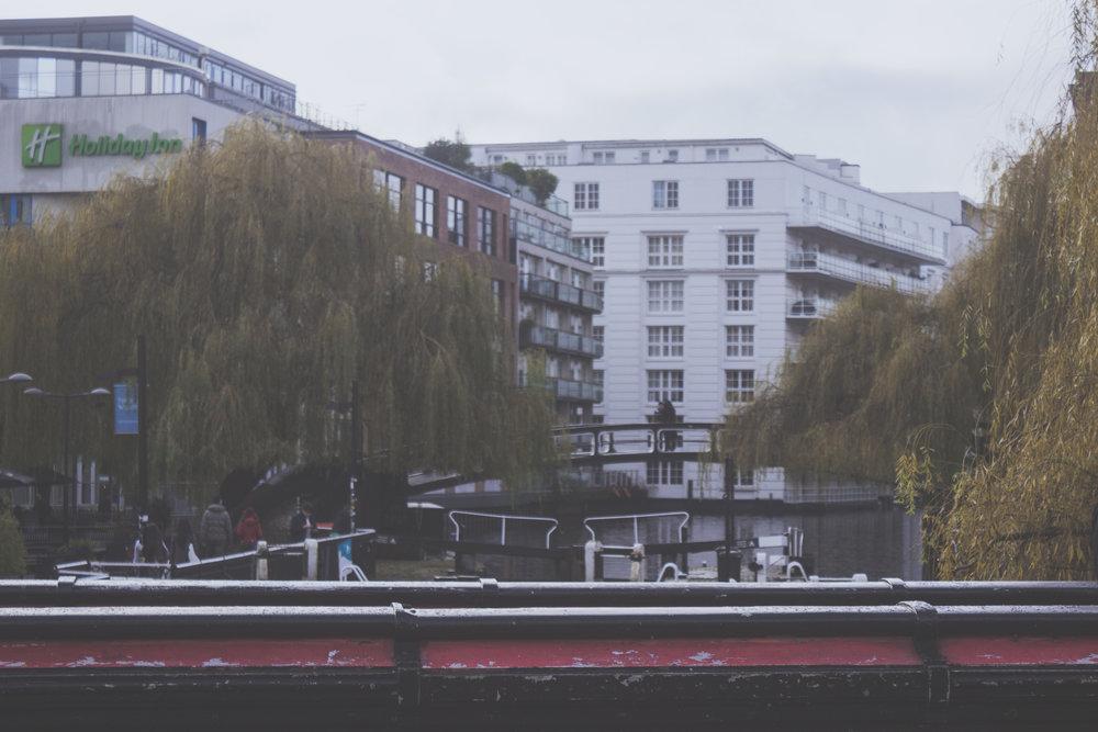 London Baby-28.jpg