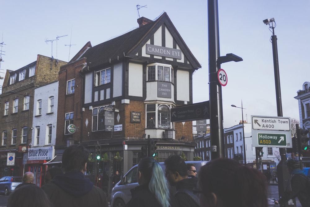 London Baby-53.jpg