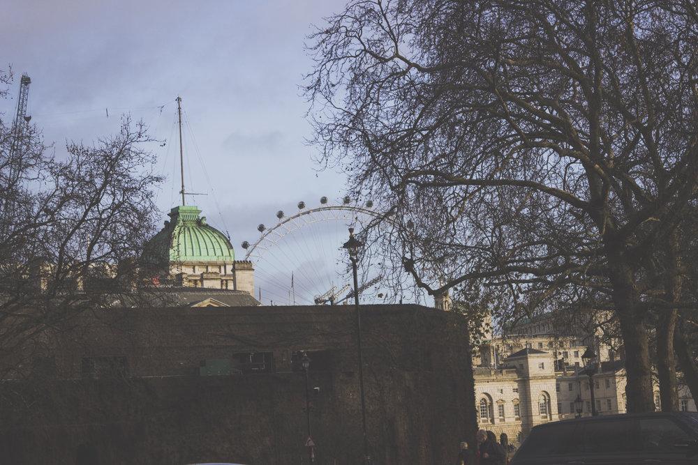 London Baby-74.jpg