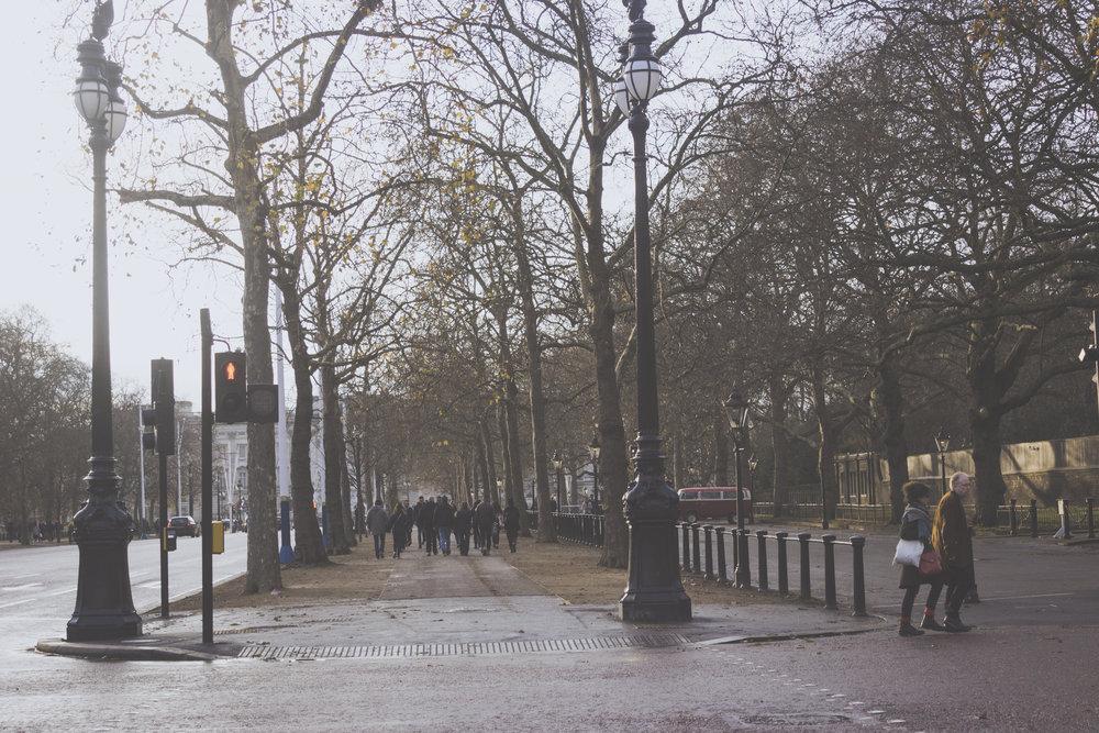London Baby-83.jpg