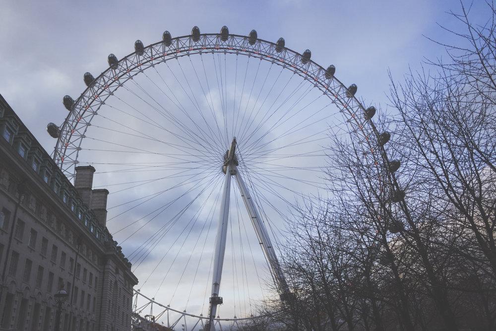 London Baby-123.jpg
