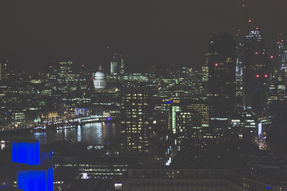 London Baby-127.jpg