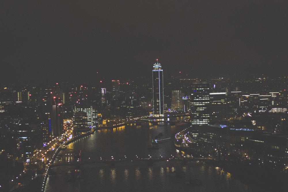 London Baby-133.jpg