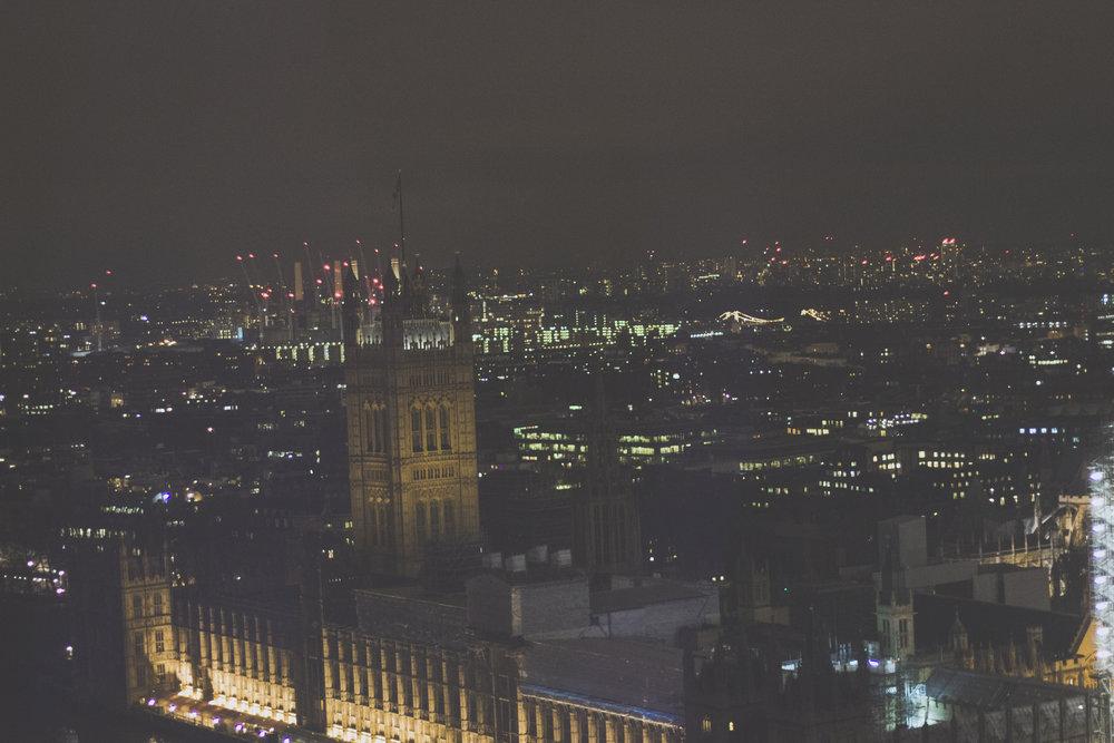 London Baby-135.jpg