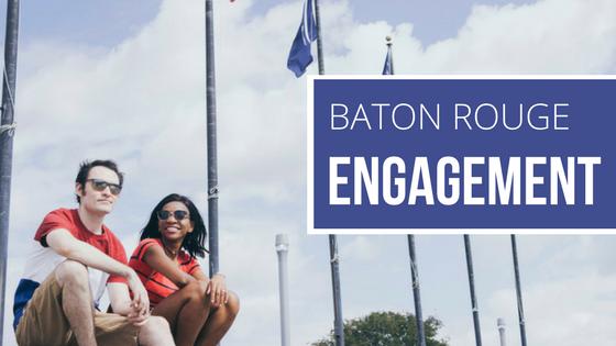 Baton Rouge Engagement.png