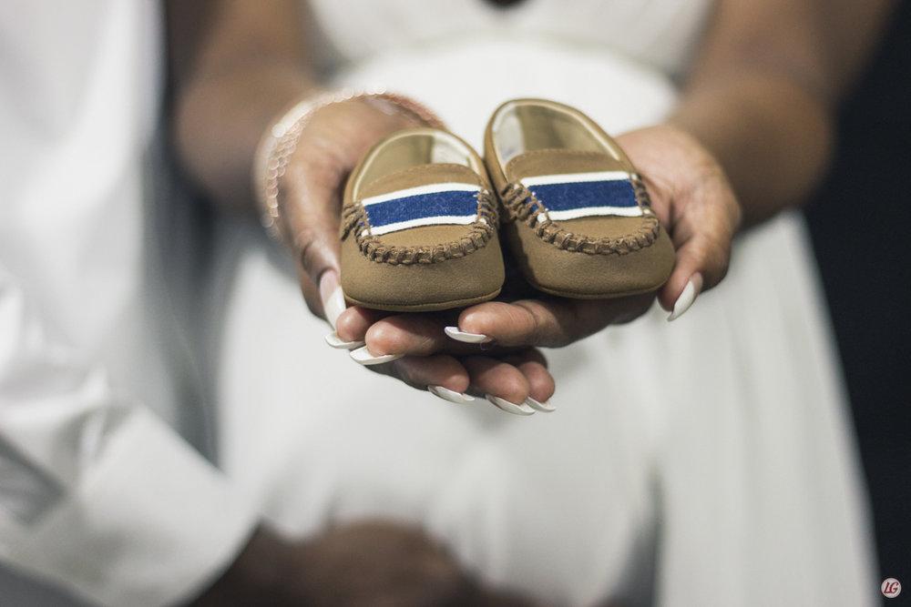 Yonnie Maternity Insta-7.jpg