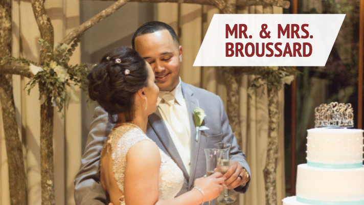 Mr. & Mrs. Broussard.jpg