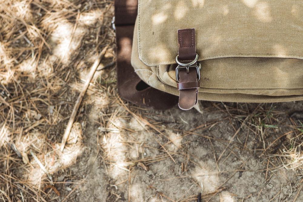 Messenger Bag Blog_010-1.jpg