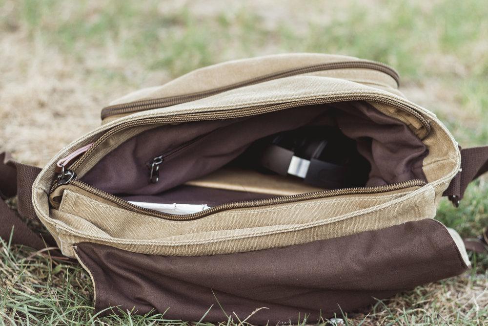 Messenger Bag Blog_006-9.jpg