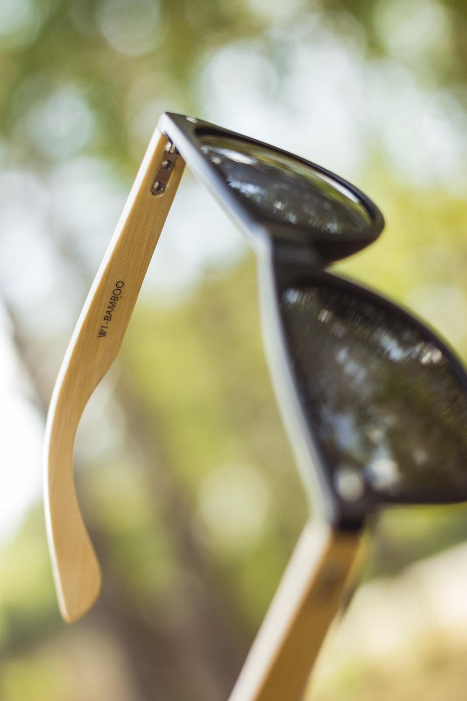 Bamboo Sunglasses_010-10.jpg