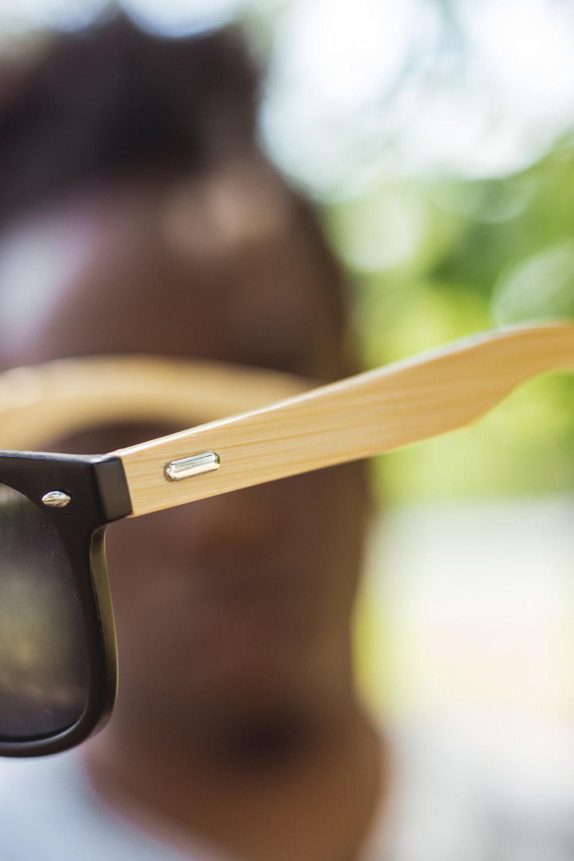 Bamboo Sunglasses_002-2.jpg