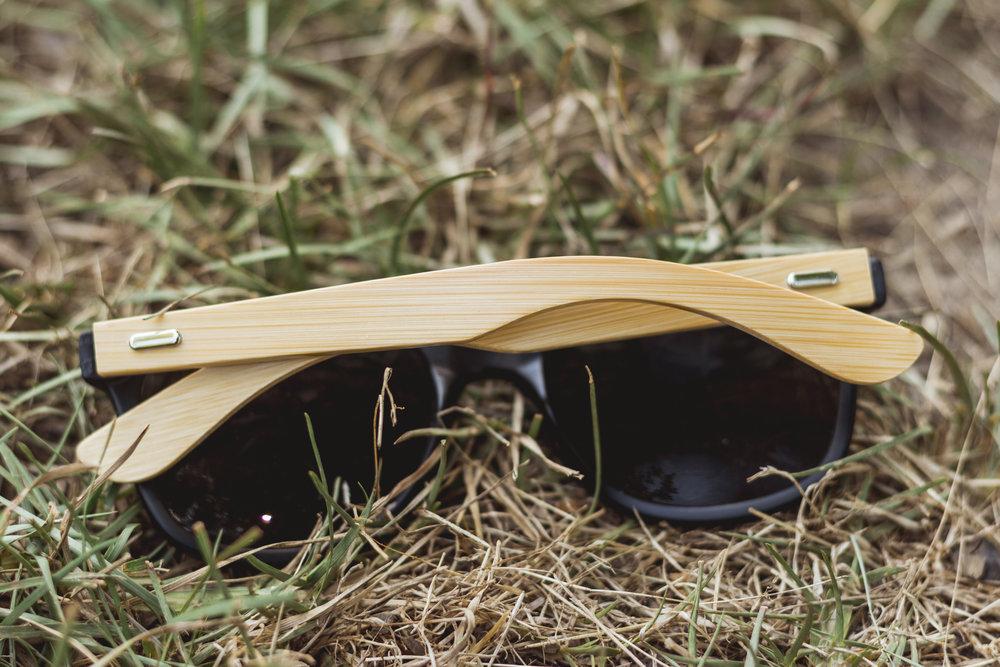 Bamboo Sunglasses_011-11.jpg