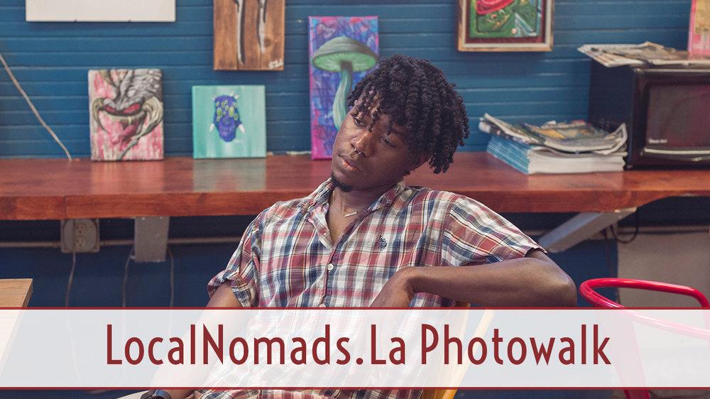 LocalNomads la photowalk.jpg