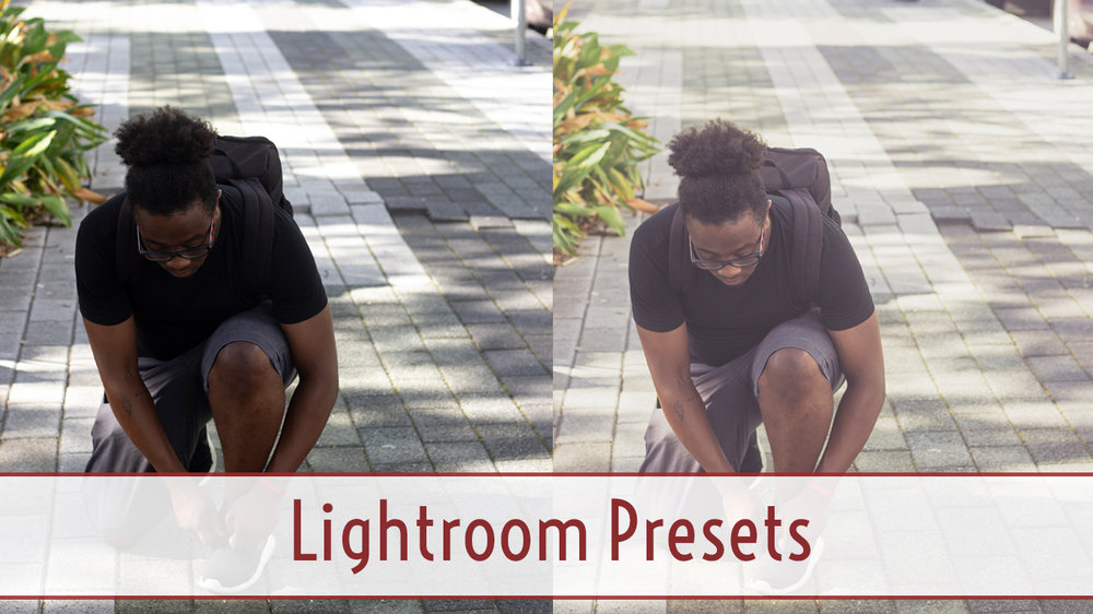 The Importance of Lightroom Presets.jpg