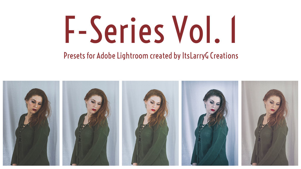 Lightroom Presets F series vol. 1 Artboard 1.jpg