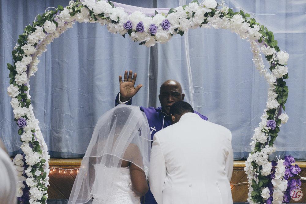 ES-Wedding-49.jpg