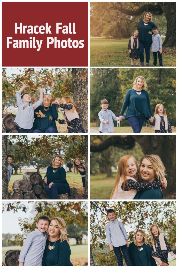 Fall Family Photos _ Hammond Louisiana (1).jpg