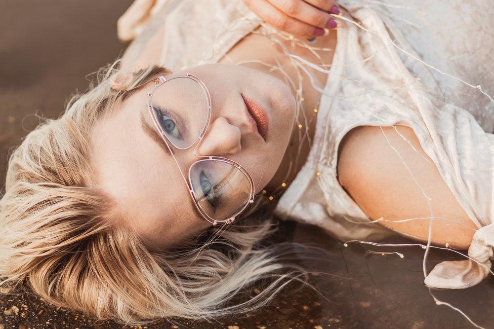 Christina Carpenter_077-Edit.jpg