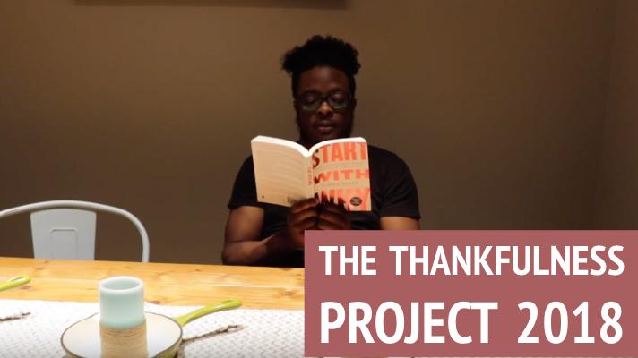 The Thankfulness Project 2018.jpg