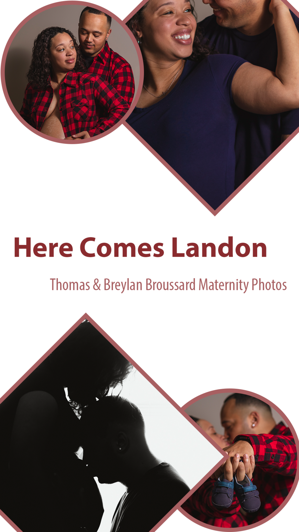 Here comes landon featured photo.png
