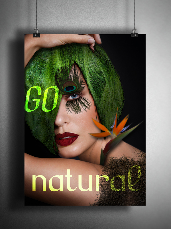 poster-natural.jpg