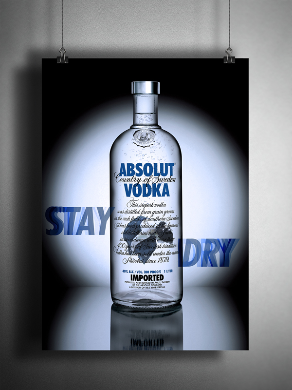 poster-drink.jpg