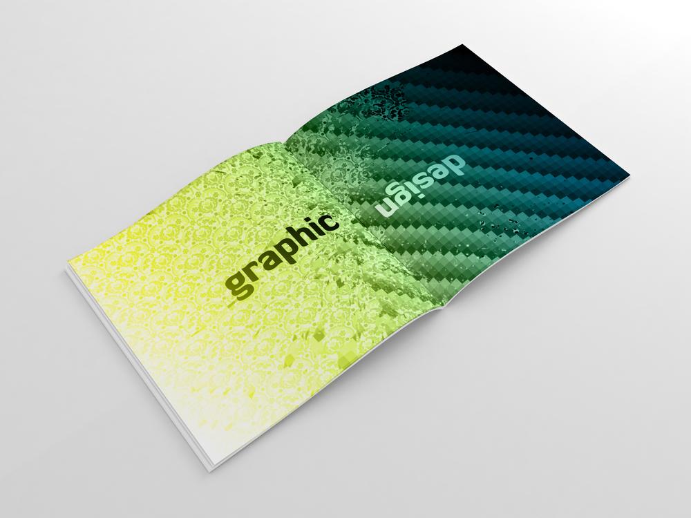 book-spread.jpg