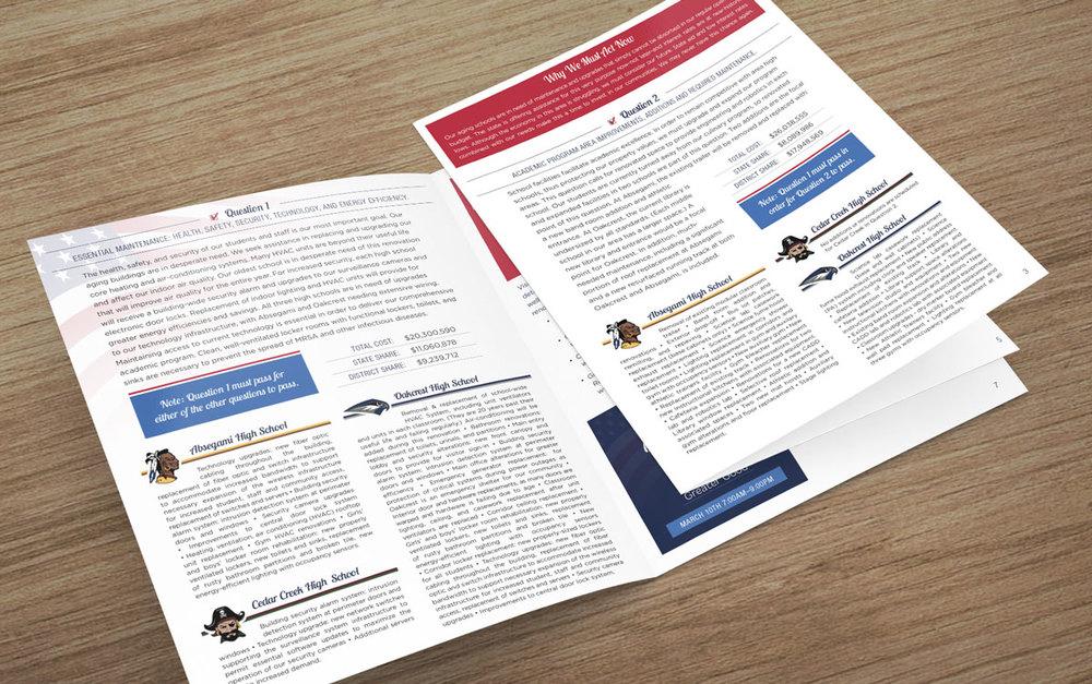 GEHRHSD-newsletter-mockup-1.jpg