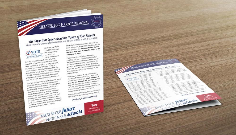 GEHRHSD-newsletter-mockup-3.jpg
