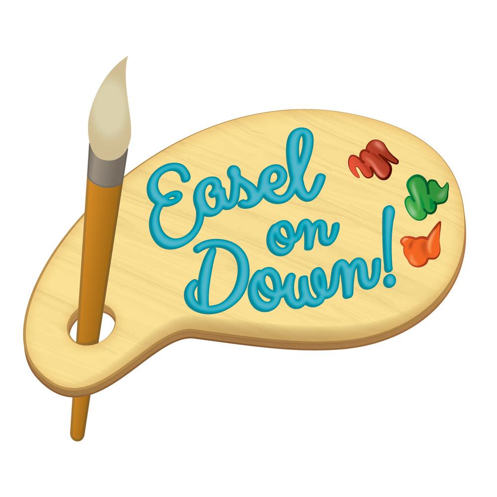 EoD-logo_1200.jpg