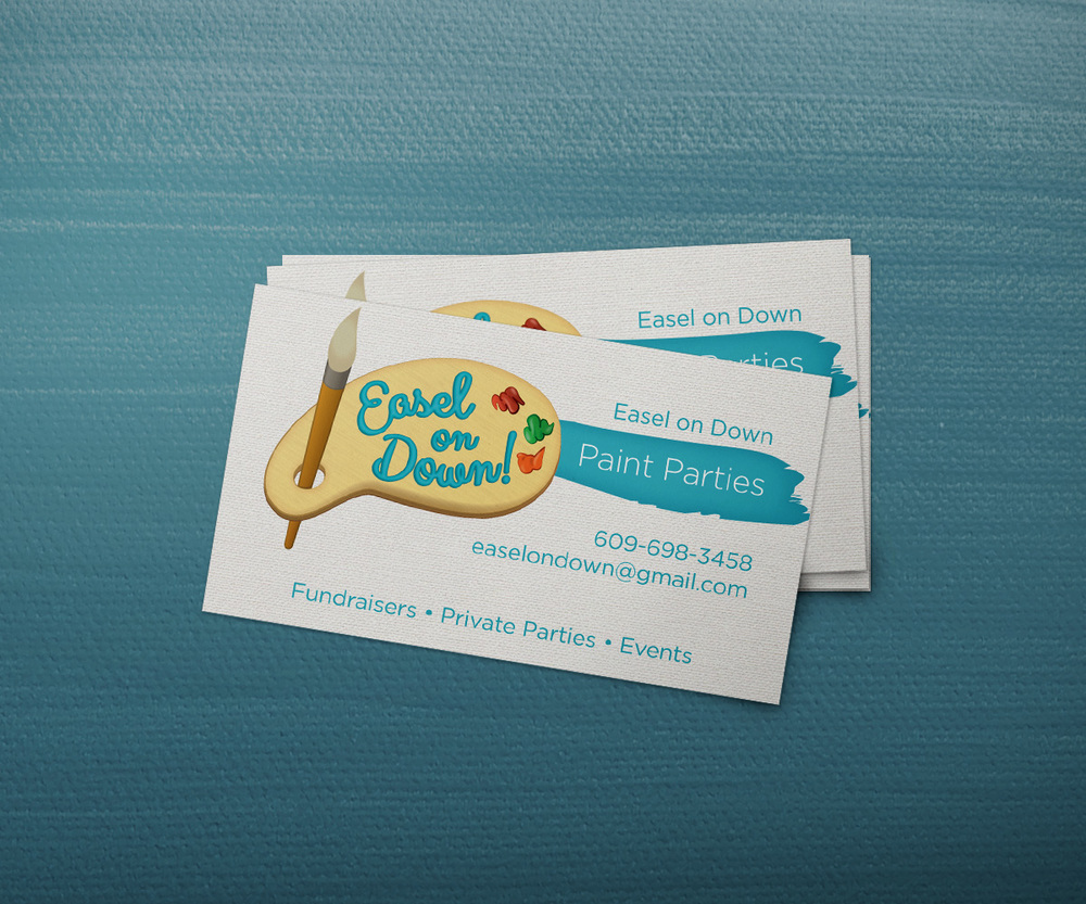 EoD-Business-Card-Mockup.jpg