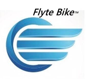 Flyte Bike hub101.JPG