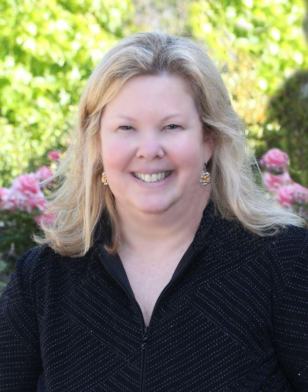 Jill Lederer hub101.jpg
