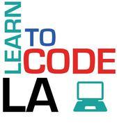 Learn to Code LA Hub101