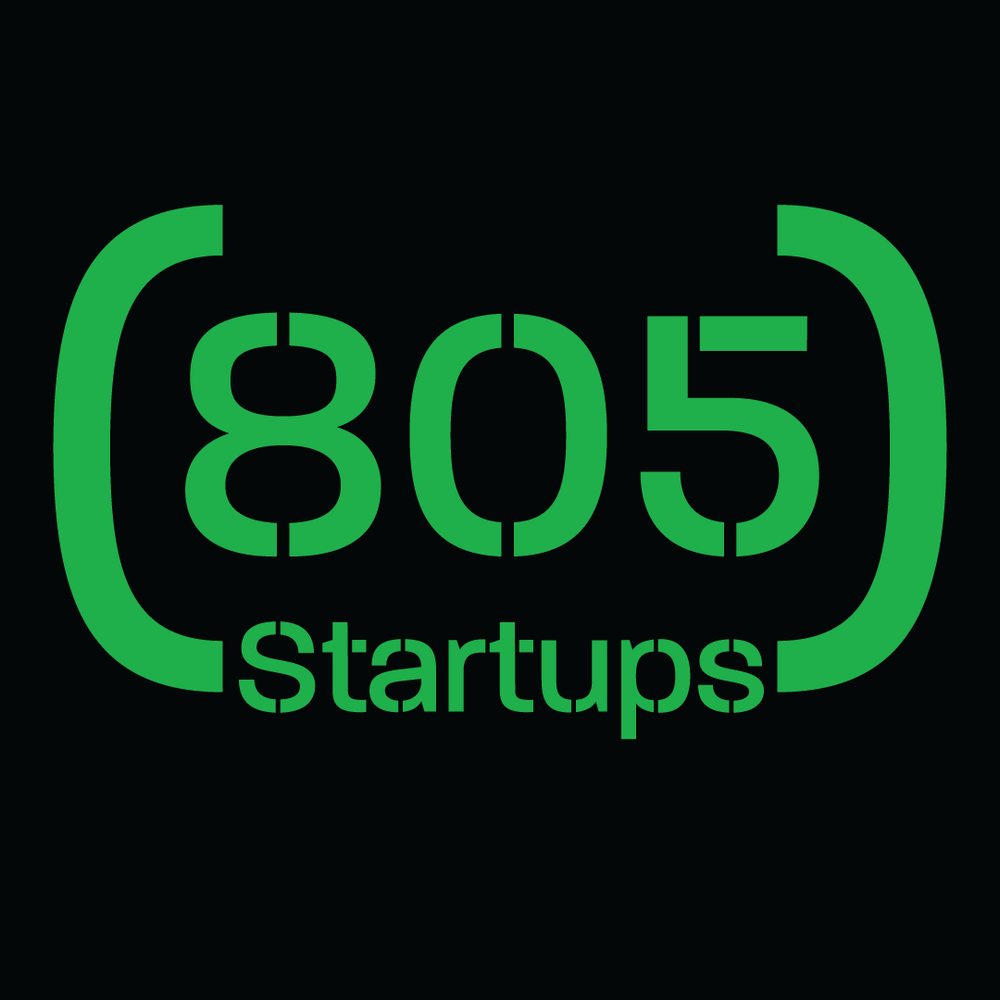 805Startup Hub101