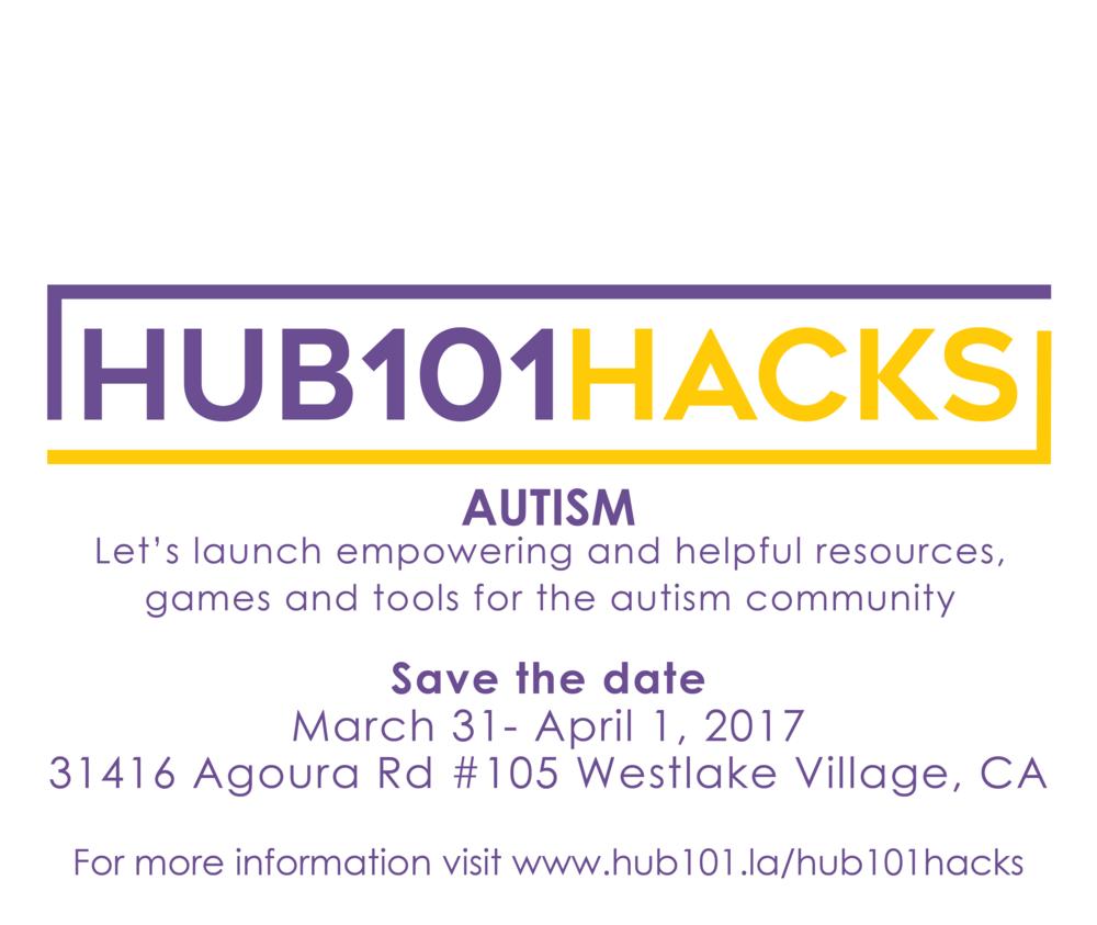 Hub101 Hacks